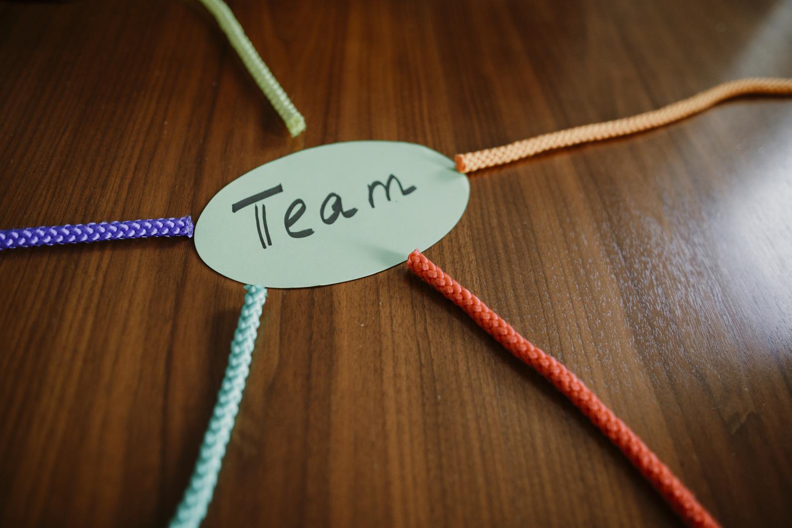 Zeitmanagement, Team-Coaching und Beratung für Steuerberater und Rechtsanwälte