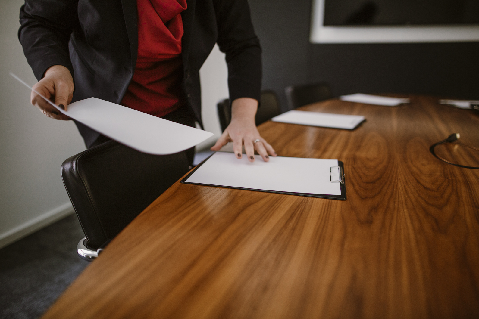 Zeitmanagement, Coaching und Beratung für Steuerberater und Rechtsanwälte