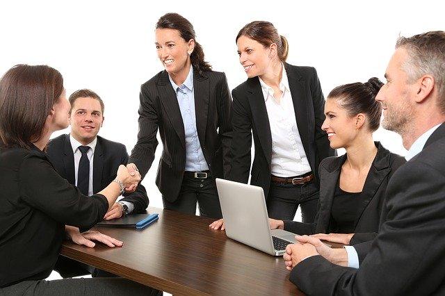 7 Tipps gegen die 100 Stunden Woche  Business Menschen